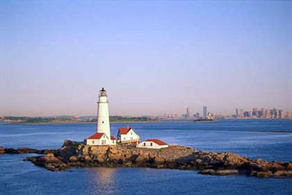 Boston-harbor-islands